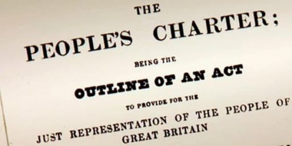 Chartist image.bmp