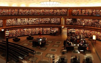 decolonize-library-academic-africa